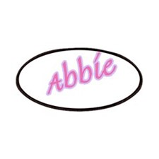 ABBIE Patches