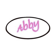 ABBY Patches