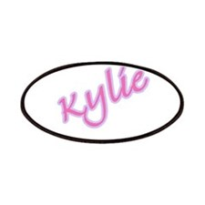 KYLIE Patches