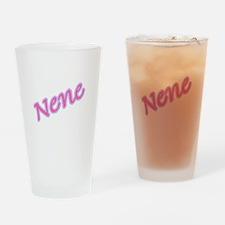 NENE Pint Glass