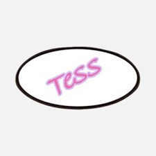 TESS Patches