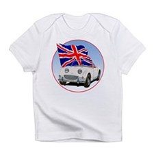 The Bugeye Infant T-Shirt