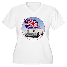 The Bugeye T-Shirt