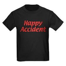 Happy Accident T