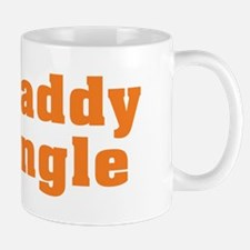 Single Daddy Mug
