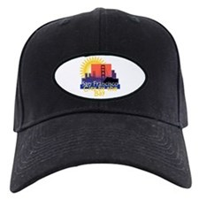 San Francisco Baseball Hat