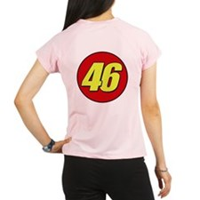 VRThundercats Women's Sports T-Shirt