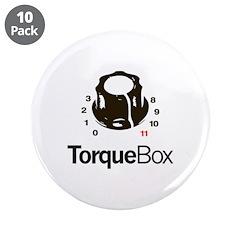 TorqueBox 3.5