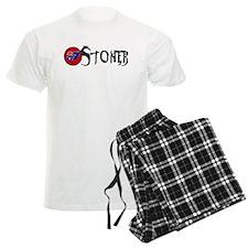 CSThundercats Pajamas