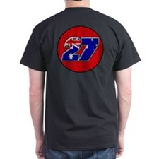 CSThundercats T-Shirt
