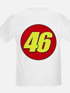 VRThundercats T-Shirt