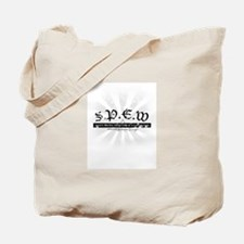 Funny Harry potters Tote Bag