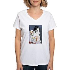 Sharaku Shirt