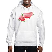 watermelon Hoodie