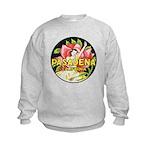 Pasadena Kids Sweatshirt