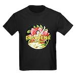 Pasadena Kids Dark T-Shirt