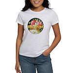Pasadena Women's T-Shirt