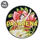 Pasadena 3.5