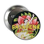 Pasadena 2.25
