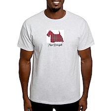 Terrier - MacDougall T-Shirt