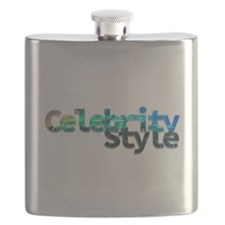 Terrier - MacDougall Thermos Can Cooler