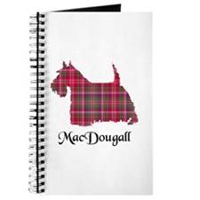 Terrier - MacDougall Journal