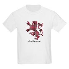 Lion - MacDougall T-Shirt