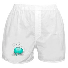 Rotten Egg Boxer Shorts