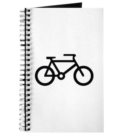 Bicycle Image Journal