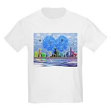 Cute Kaboodle T-Shirt