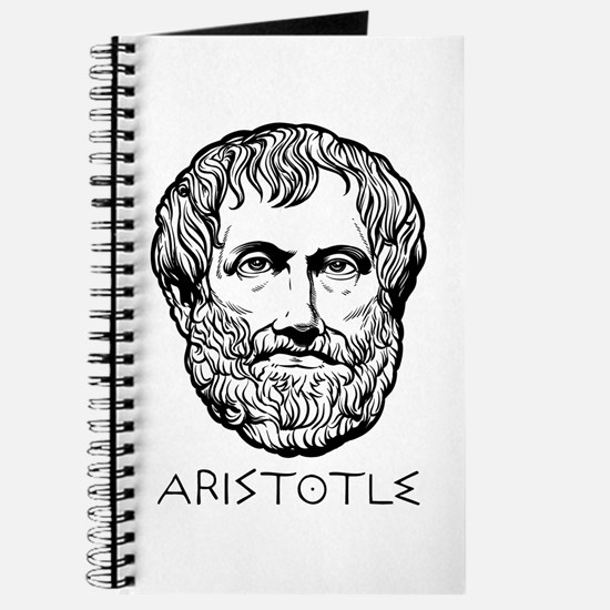 Aristotle Journal