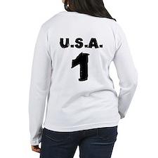 Unique Hope solo T-Shirt