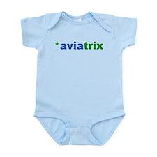 Clarification Infant Bodysuit