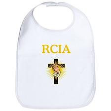 RCIA Bib