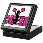 RingScoops.com Mousepad