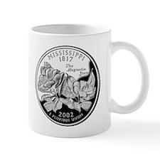 quarter-mississippi-mug-01 Mugs