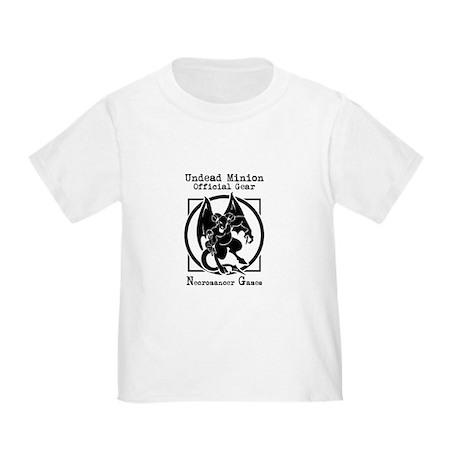 boxergraphic T-Shirt