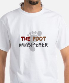 The Whisperer Occupations Shirt