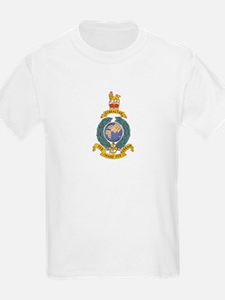 Royal Marines T-Shirt