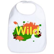 Wild Bib