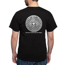 Mayan T-Shirt