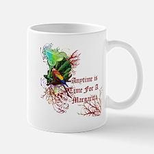 Time For A Margarita! Mug