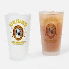 Forrest (SOTS) Pint Glass
