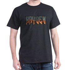 NHDOOM T-Shirt