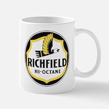 Richfield Hi-Octane Mug