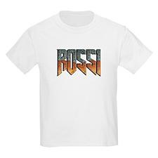 VRDOOM T-Shirt