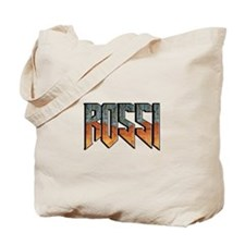 VRDOOM Tote Bag