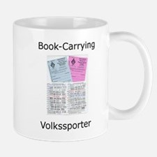 Unique Ava Mug