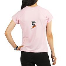 CEDOOM Women's Sports T-Shirt