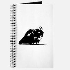 Cute Gsxr Journal